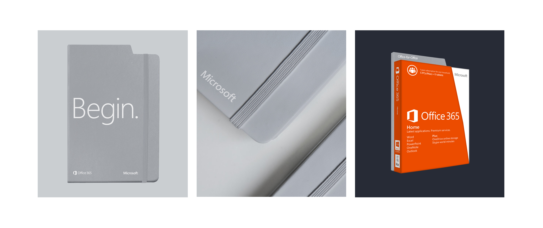 09-microsoft-behance