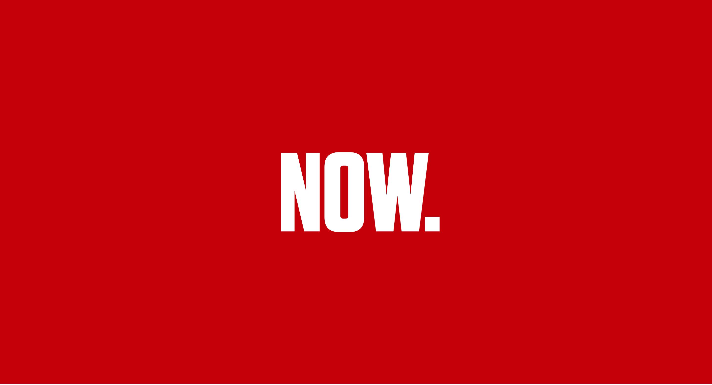 10-NOW-website-2880