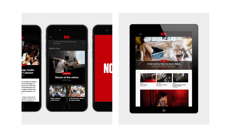 11-NOW-website-2880