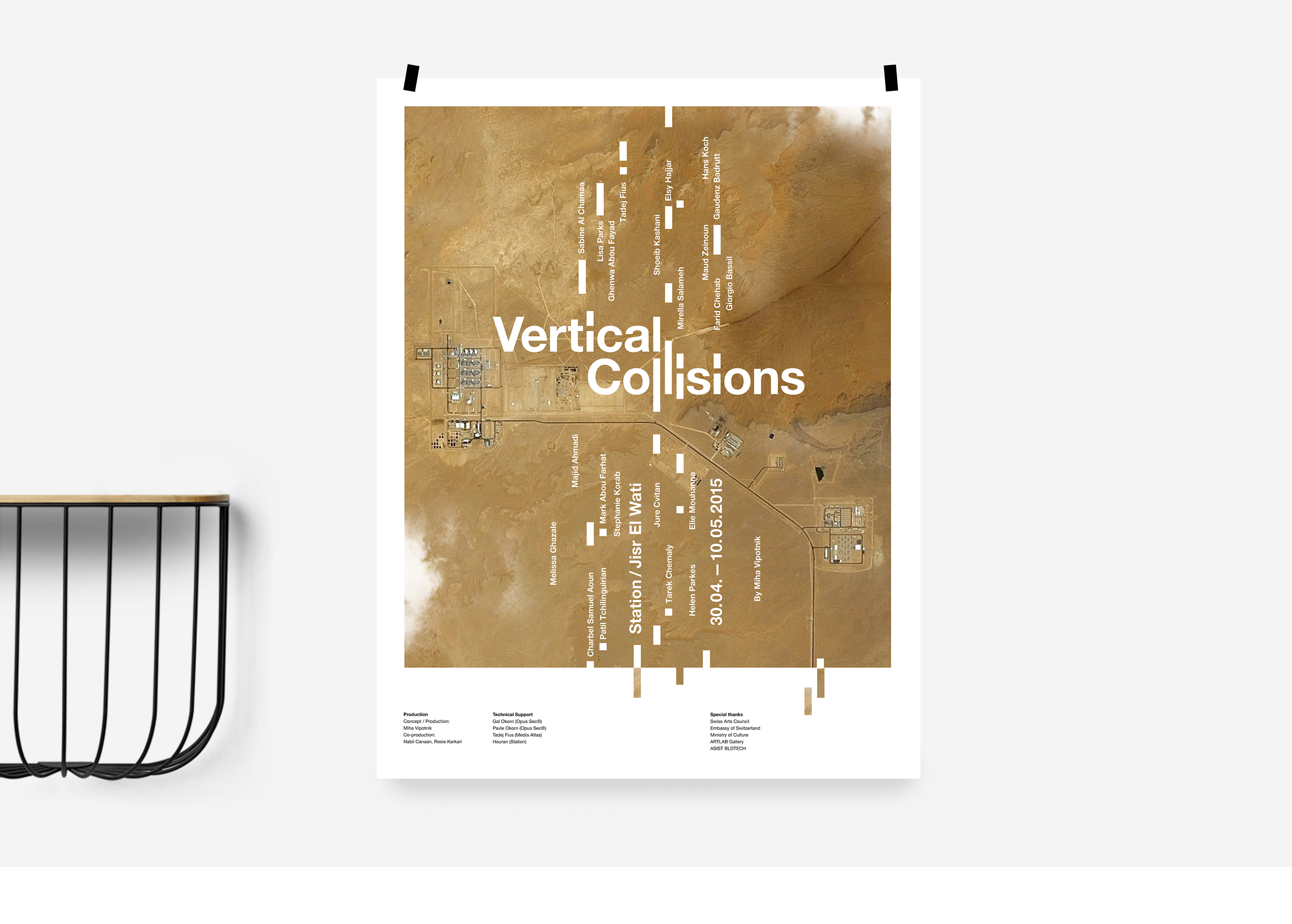 3-vertical-collisions-V2