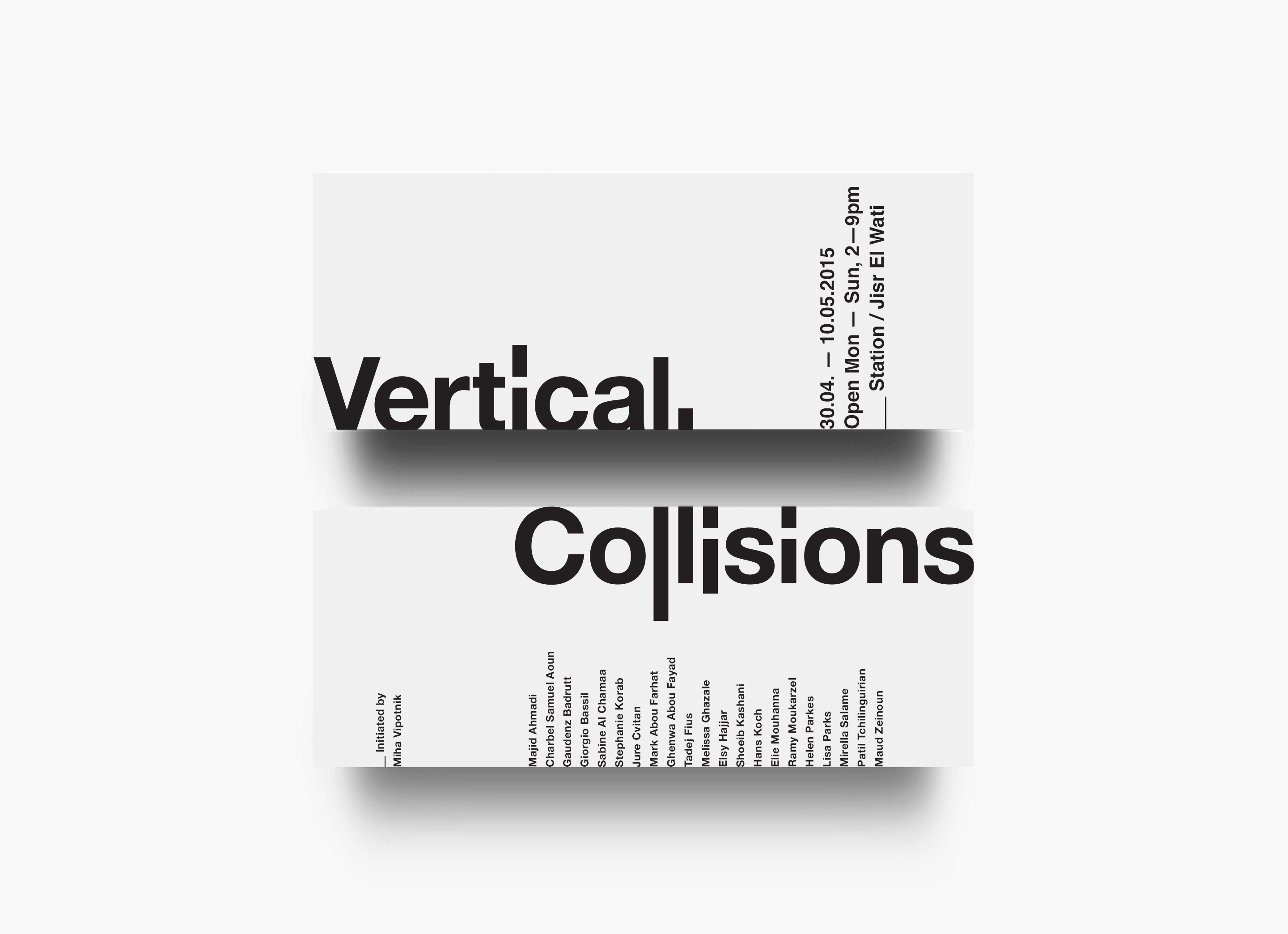 6-vertical-collisions-V2