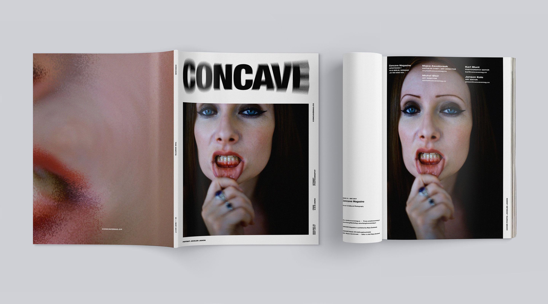 01-behance-concave