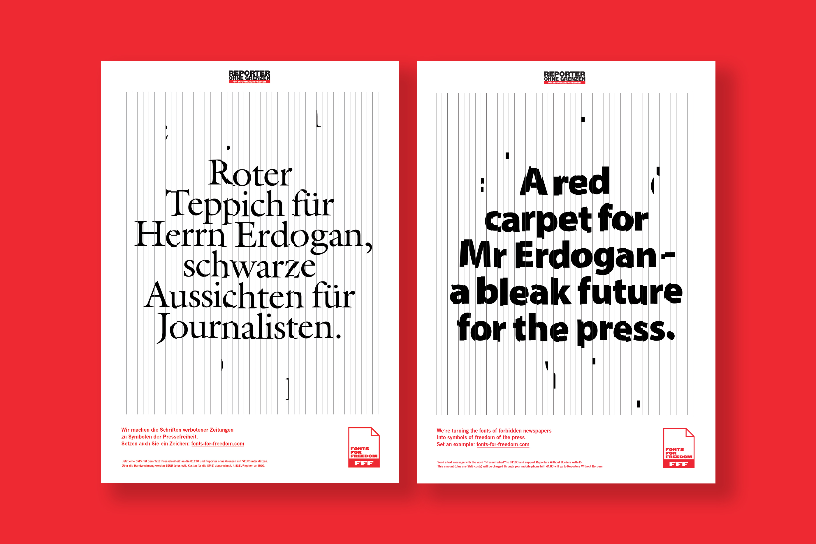 02-fonts-for-freedom-reporters-without-borders