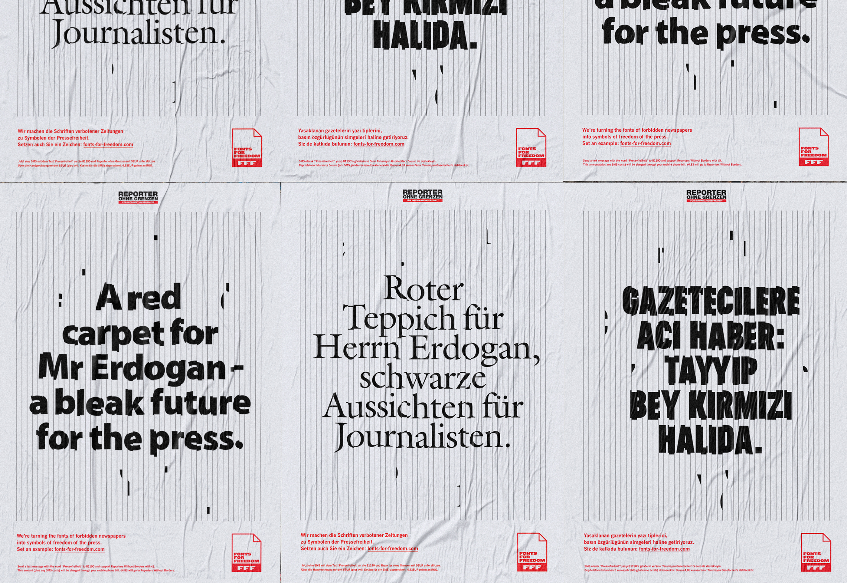 04-fonts-for-freedom-reporters-without-borders