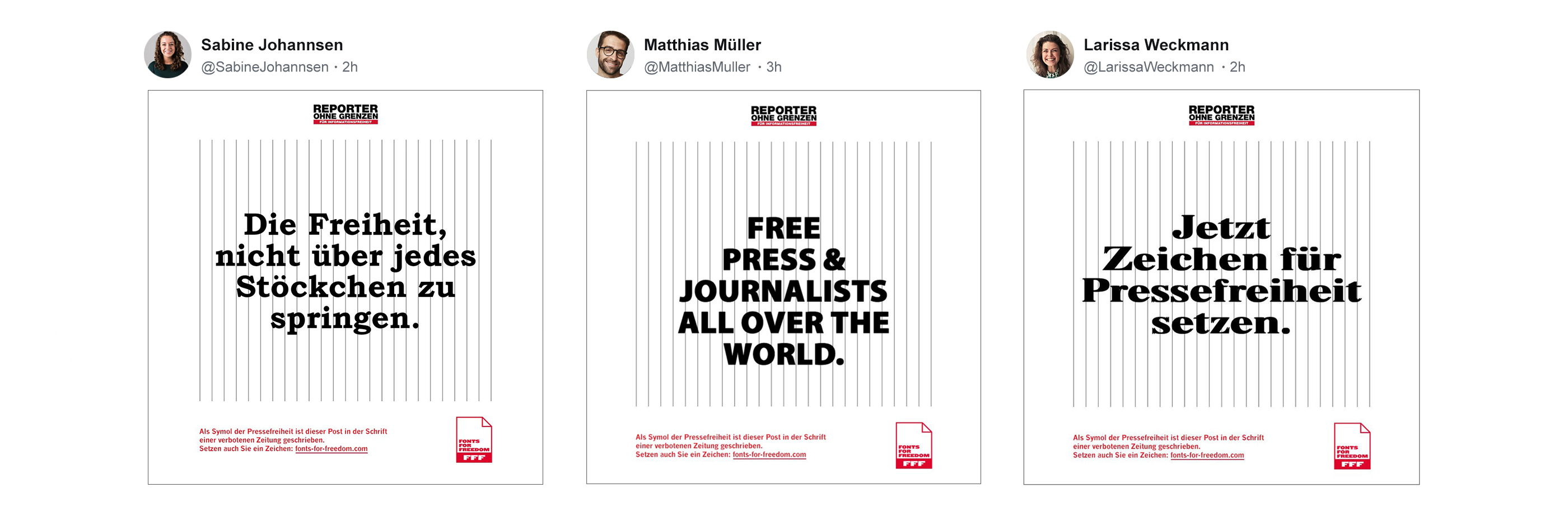 17-fonts-for-freedom-reporters-without-borders