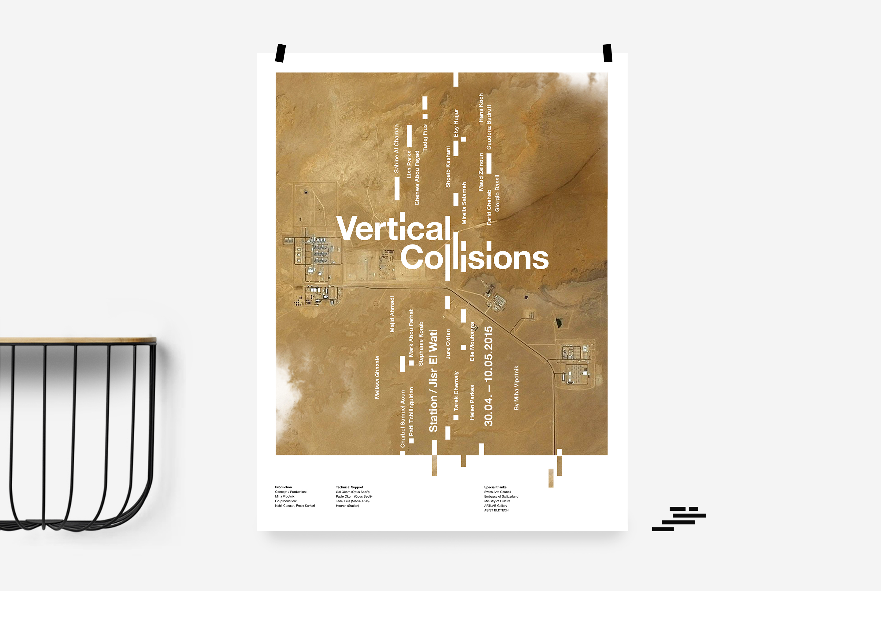 3-vertical-collisions-V2-1